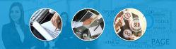 banner-ads_ws_1476792555