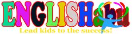 buy-video-testimonials_ws_1476798199