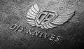 creative-logo-design_ws_1476800122