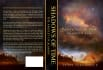 ebook-covers_ws_1476800554