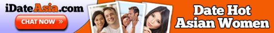 banner-ads_ws_1476809378