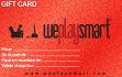 sample-business-cards-design_ws_1476810607