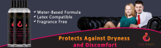 banner-ads_ws_1476813128