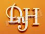 creative-logo-design_ws_1476813831