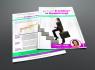creative-brochure-design_ws_1476816664