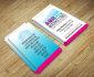 sample-business-cards-design_ws_1476817972