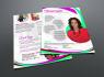 creative-brochure-design_ws_1476820046