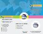 creative-brochure-design_ws_1476823532