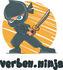 creative-logo-design_ws_1476831625