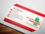 sample-business-cards-design_ws_1476856975