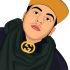 create-cartoon-caricatures_ws_1476861056