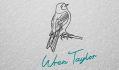 creative-logo-design_ws_1476861289
