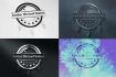 creative-logo-design_ws_1476862039