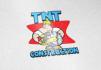 t-shirts_ws_1476862082