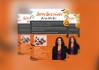 creative-brochure-design_ws_1476865094