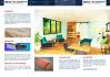 presentations-design_ws_1476867977