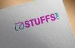 creative-logo-design_ws_1476894354