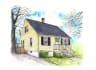 digital-illustration_ws_1476899233