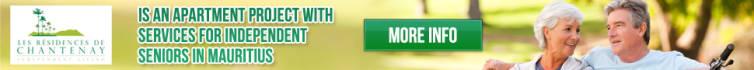 banner-ads_ws_1476901023