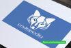 creative-logo-design_ws_1476902675