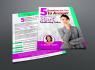 creative-brochure-design_ws_1476907331