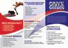 creative-brochure-design_ws_1476908270