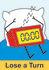 creative-logo-design_ws_1476911567
