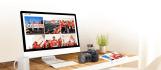 buy-photos-online-photoshopping_ws_1476914845
