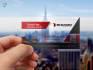 sample-business-cards-design_ws_1476951398