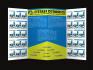 creative-brochure-design_ws_1476980999