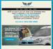 web-plus-mobile-design_ws_1429232400