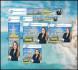 banner-ads_ws_1476990997