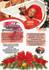 creative-brochure-design_ws_1476993338