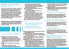creative-brochure-design_ws_1477004659