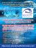 creative-brochure-design_ws_1477008859