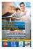 creative-brochure-design_ws_1477017836