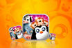 creative-logo-design_ws_1429244853