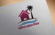 creative-logo-design_ws_1477037176