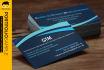 sample-business-cards-design_ws_1477047856