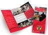 creative-brochure-design_ws_1477049588