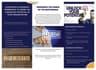 creative-brochure-design_ws_1477054395