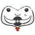creative-logo-design_ws_1477068128