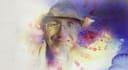 digital-illustration_ws_1477069728
