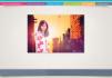 buy-photos-online-photoshopping_ws_1477073545