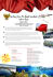 creative-brochure-design_ws_1477076354
