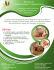 creative-brochure-design_ws_1477078703