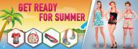 banner-ads_ws_1477085499