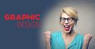 creative-brochure-design_ws_1477087633