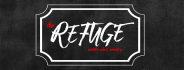 creative-logo-design_ws_1477089236