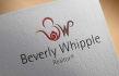 creative-logo-design_ws_1477092759